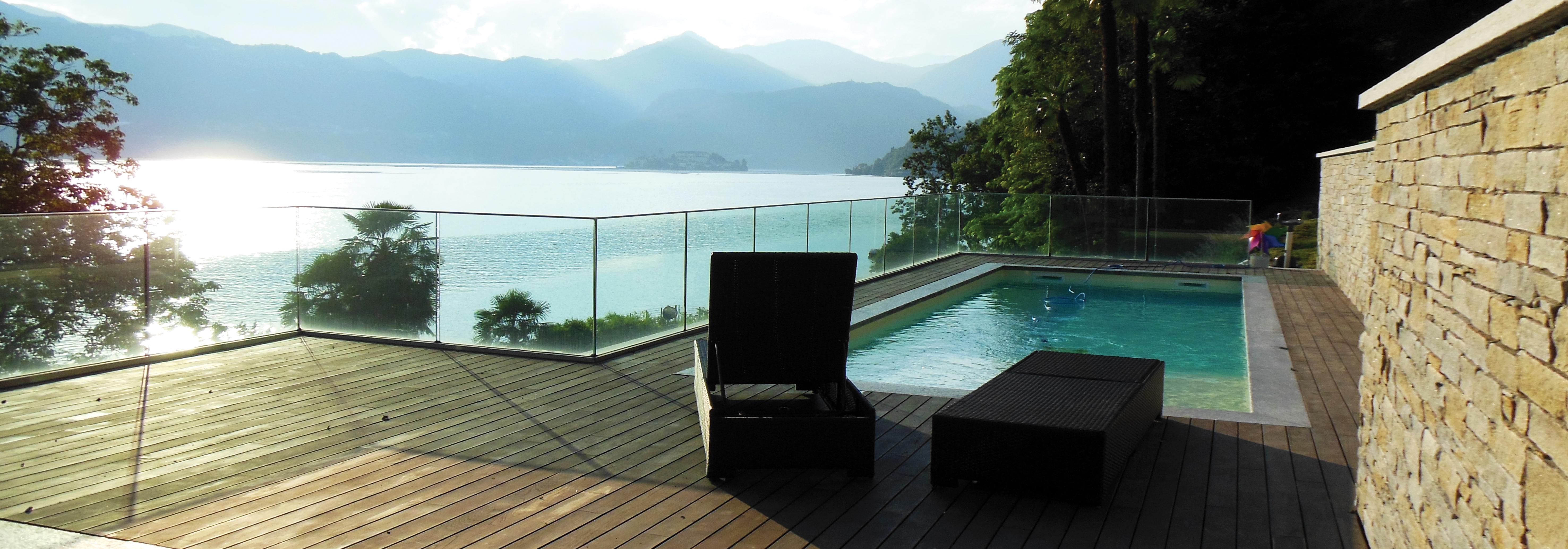 Barrière de piscine : comment choisir le bon modèle ?