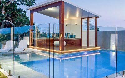 Alarme de piscine et barrière de piscine, que choisir ?