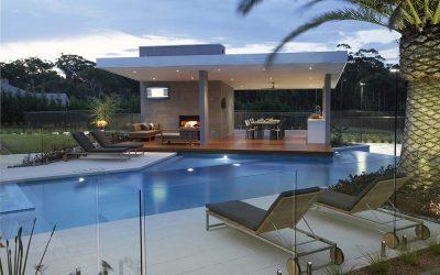 Comment bien hiverner votre piscine ?